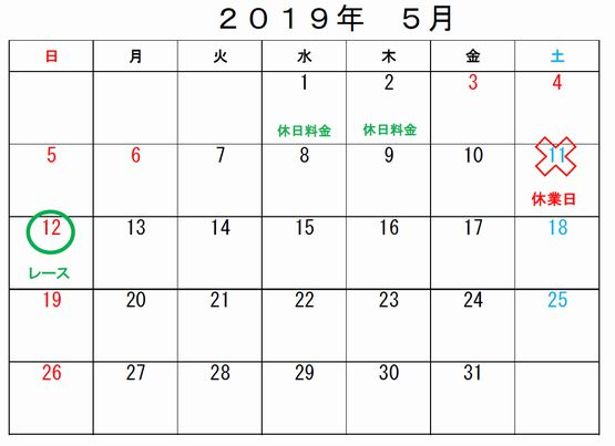 f:id:suruga_speedway:20190325181103j:plain