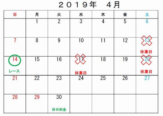 f:id:suruga_speedway:20190410101505j:plain