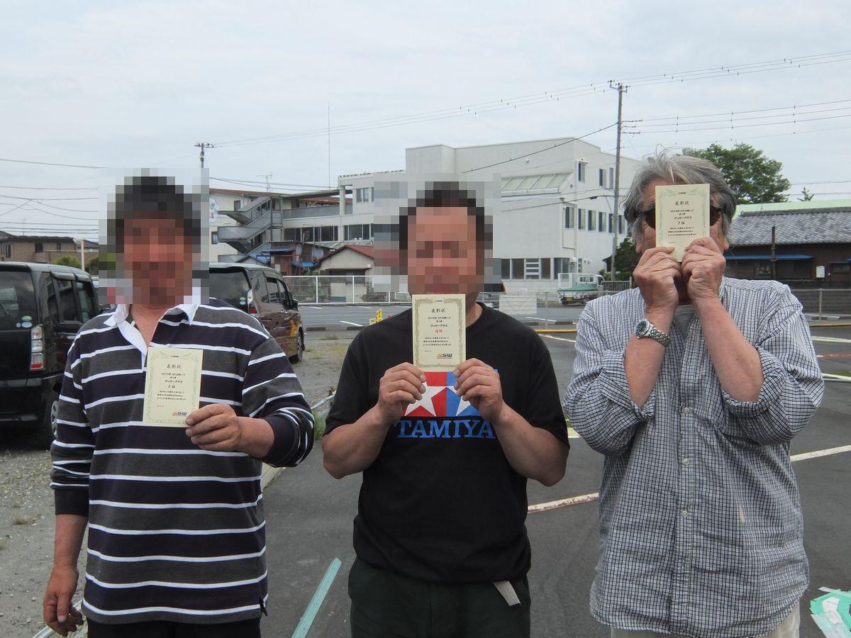 f:id:suruga_speedway:20190517200900j:plain