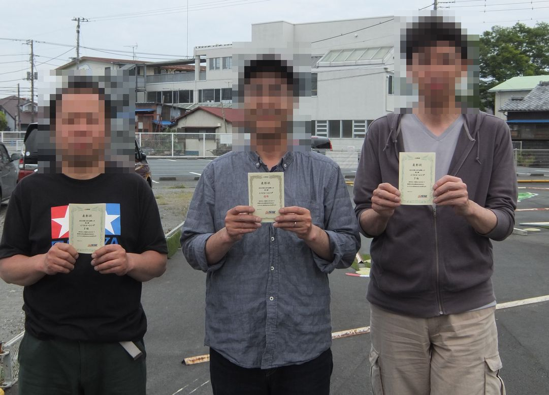 f:id:suruga_speedway:20190517201526j:plain