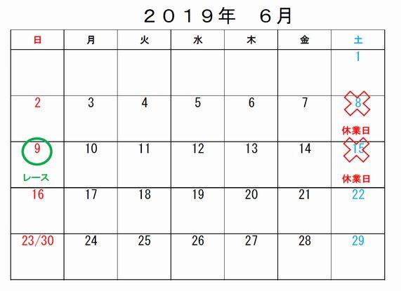 f:id:suruga_speedway:20190528093651j:plain
