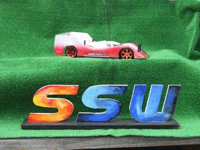 f:id:suruga_speedway:20190721165409j:plain