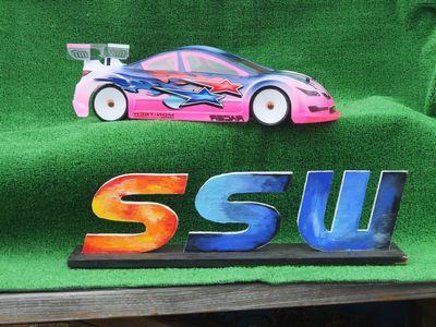 f:id:suruga_speedway:20190721165448j:plain