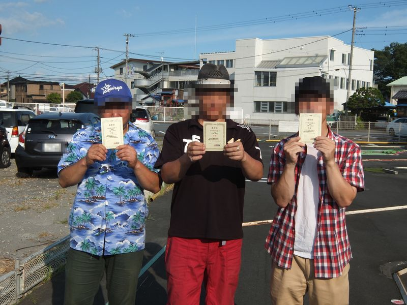 f:id:suruga_speedway:20190811165430j:plain