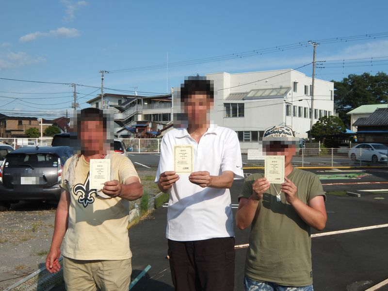 f:id:suruga_speedway:20190811165457j:plain