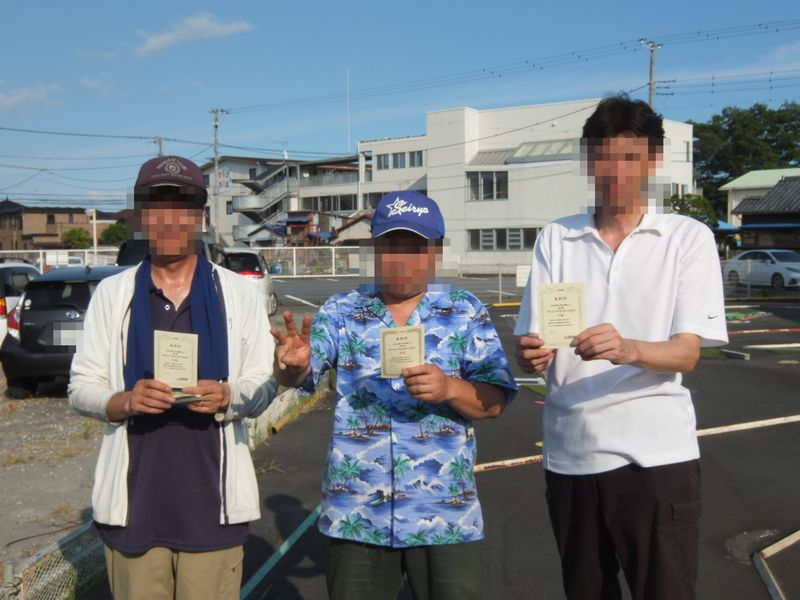 f:id:suruga_speedway:20190811165724j:plain