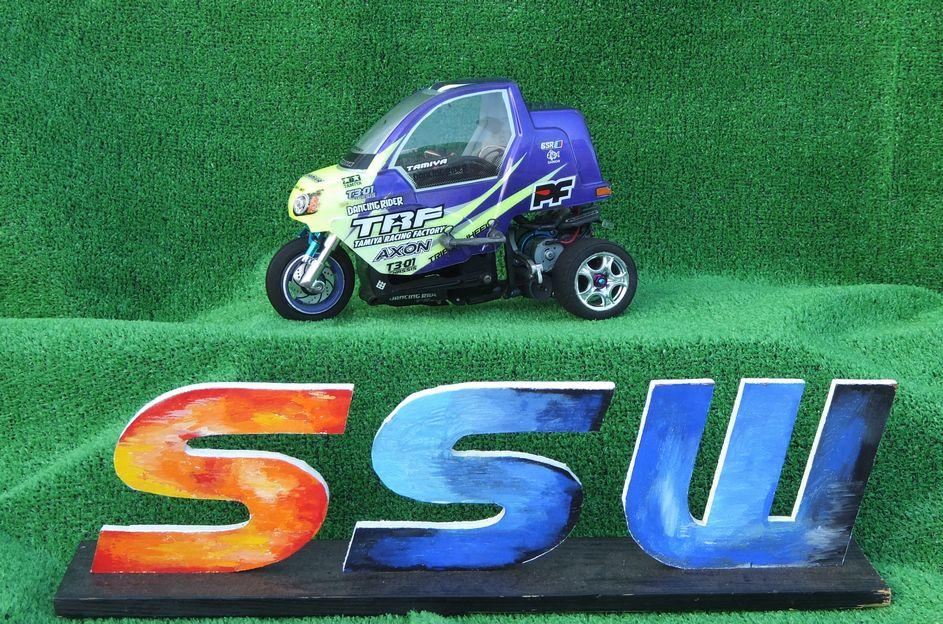 f:id:suruga_speedway:20190915165529j:plain
