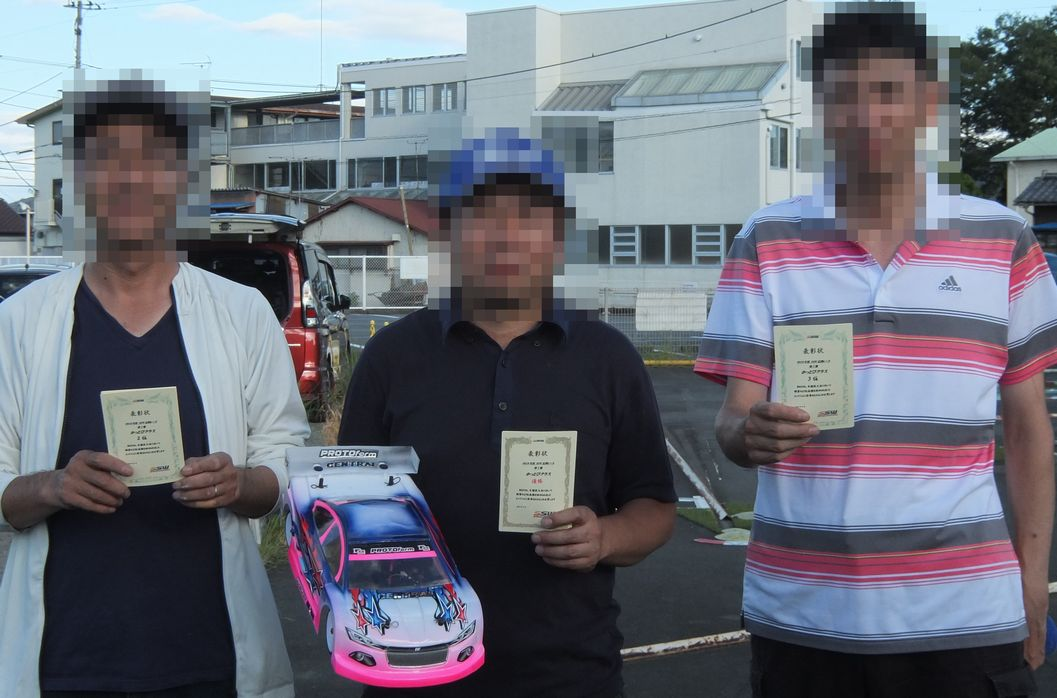 f:id:suruga_speedway:20190915165723j:plain