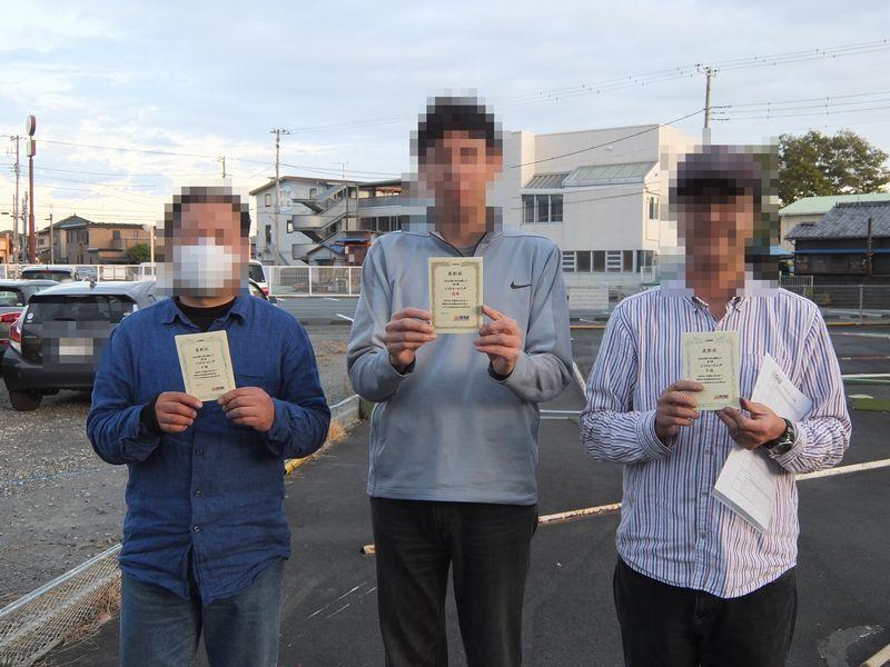 f:id:suruga_speedway:20191110165740j:plain