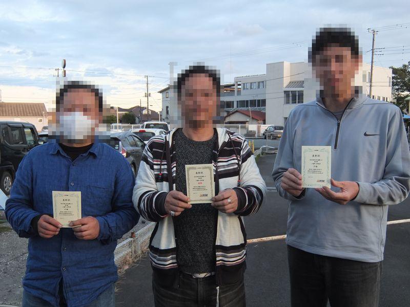f:id:suruga_speedway:20191110170021j:plain