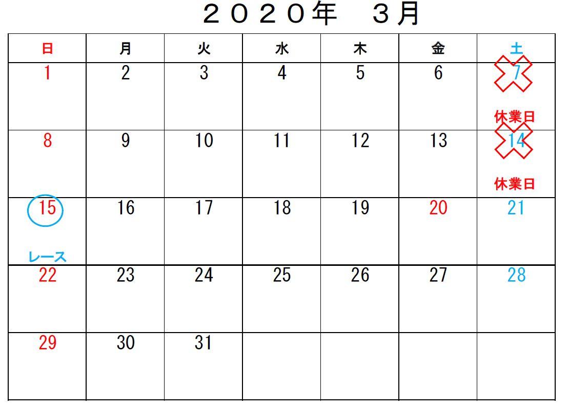 f:id:suruga_speedway:20200307111927j:plain