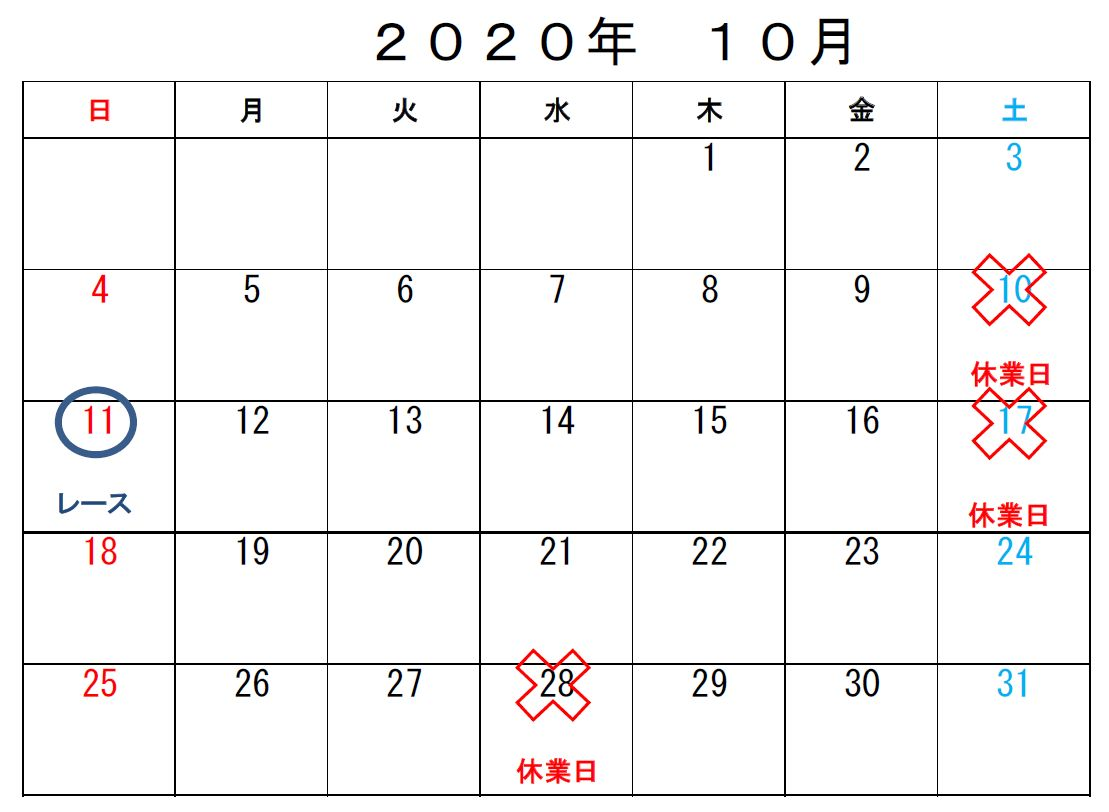 f:id:suruga_speedway:20200924112207j:plain