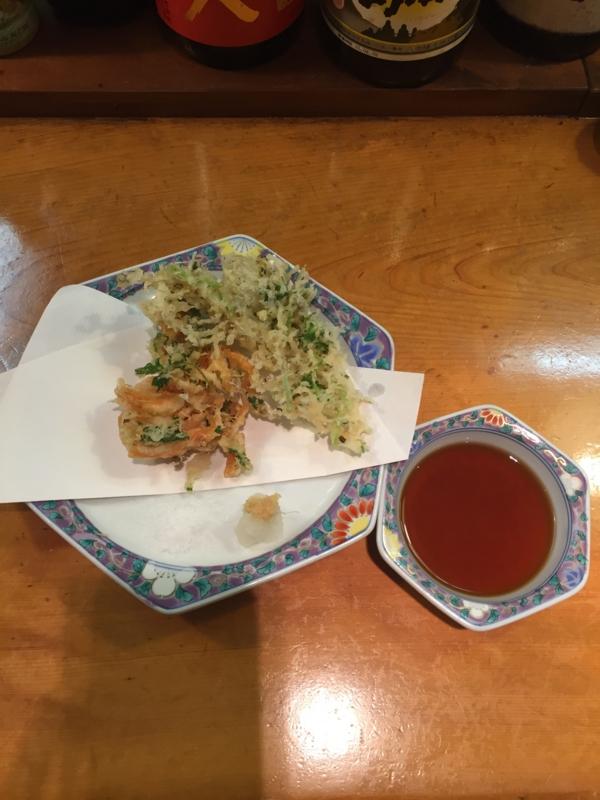f:id:surugaji-today:20161020142932j:plain
