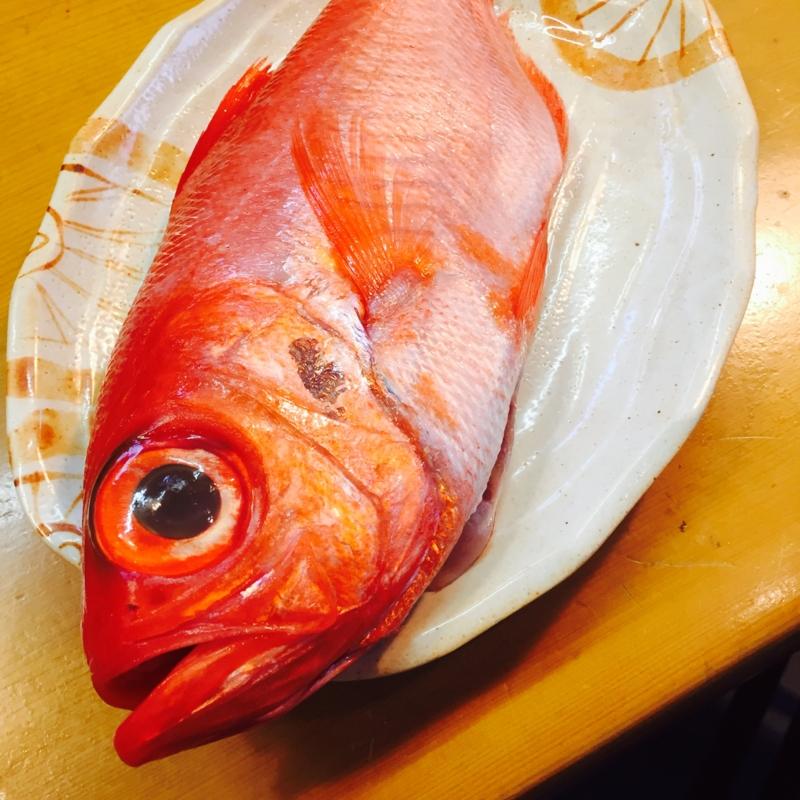 f:id:surugaji-today:20161208155217j:plain