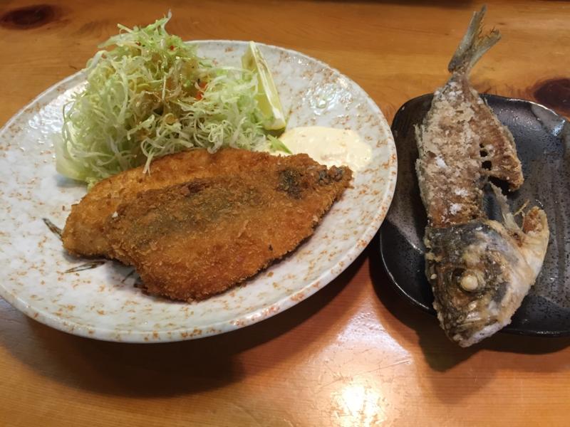 f:id:surugaji-today:20161210162036j:plain