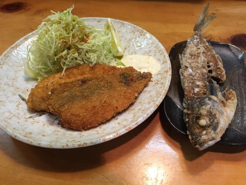 f:id:surugaji-today:20170708160235j:plain