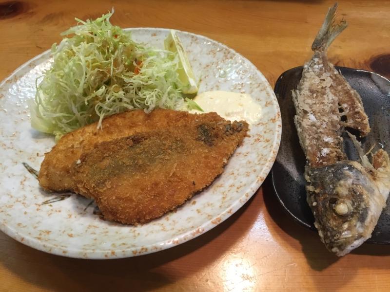 f:id:surugaji-today:20170713155858j:plain