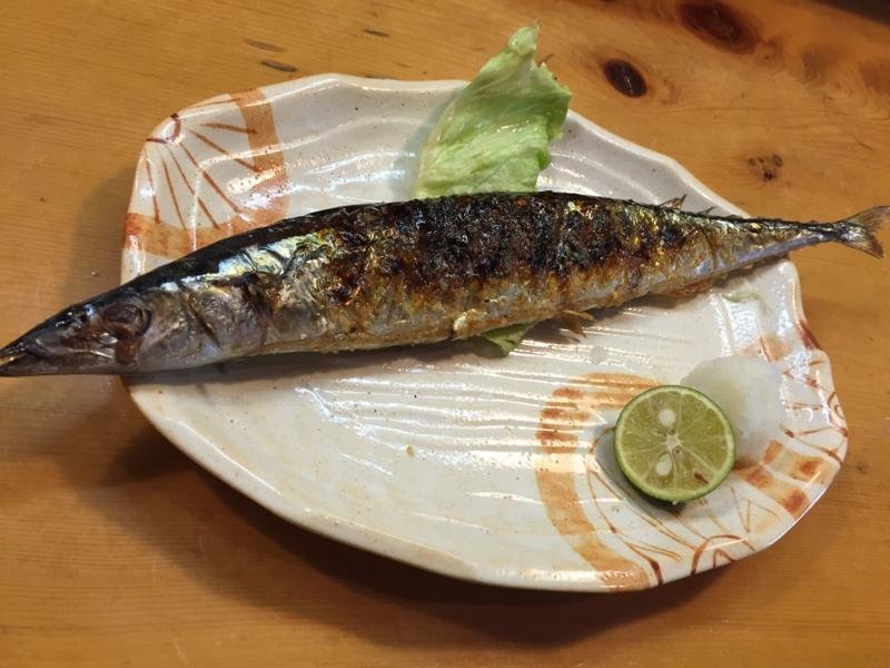 f:id:surugaji-today:20171022153924j:plain