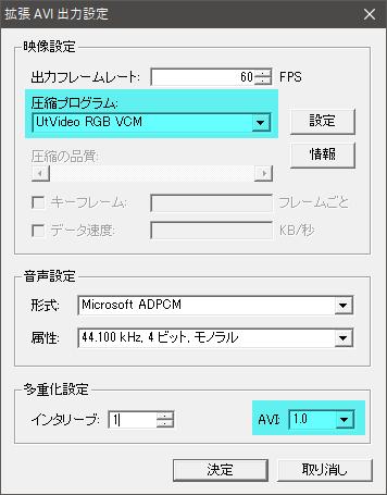 f:id:surume_guess:20180314093330p:plain