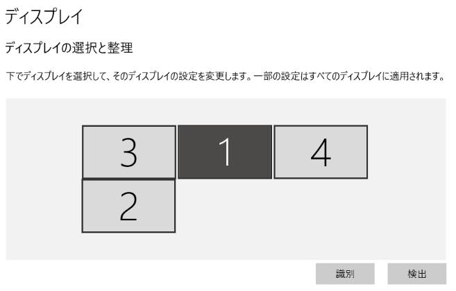 f:id:surume_guess:20180319134700p:plain