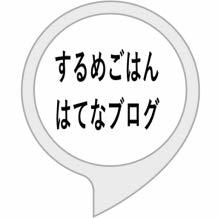 f:id:surumegohan:20181205090719p:plain
