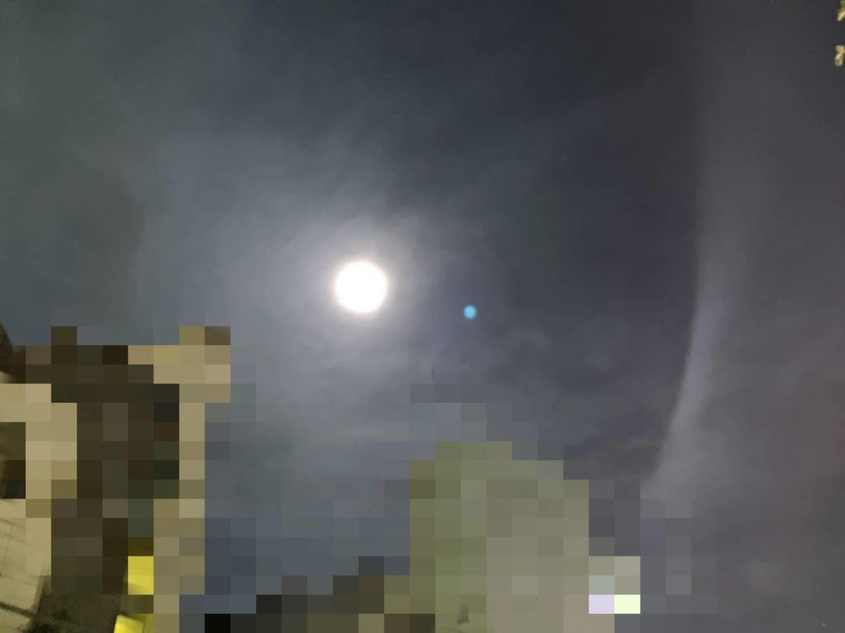 f:id:surusumi1211:20200906144116j:plain