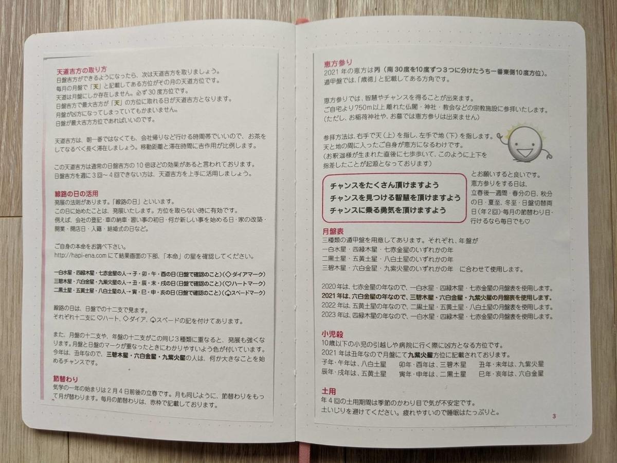 f:id:surusumi1211:20210321133254j:plain