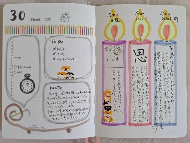 f:id:surusumi1211:20210331113313j:image