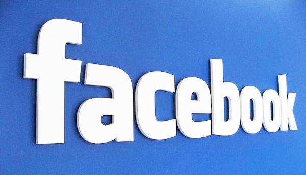 facebook フェイスブック フォローすべきアカウント