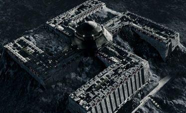 f:id:susahadeth52623:20121004025921j:image