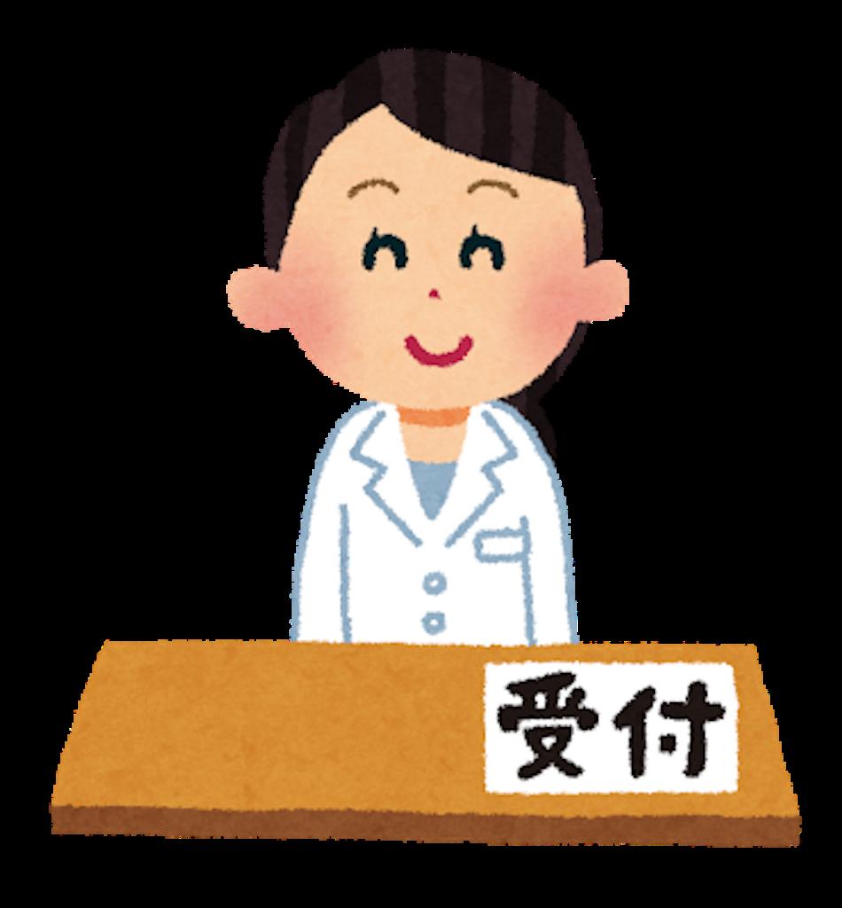 f:id:sushi1051027:20180417203020p:image
