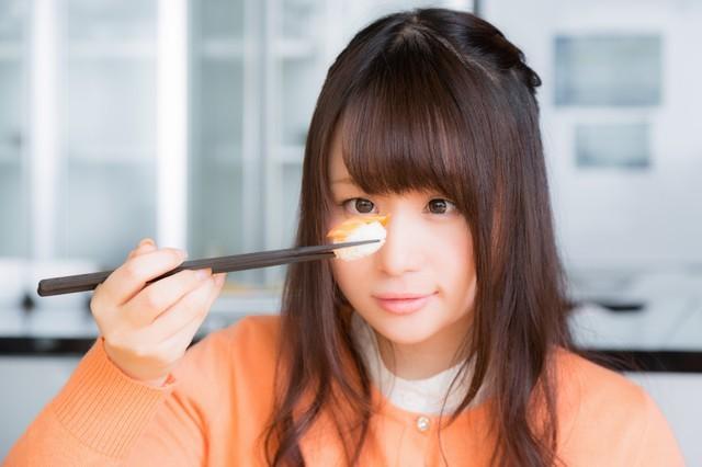 f:id:sushi1051027:20181216110132j:image