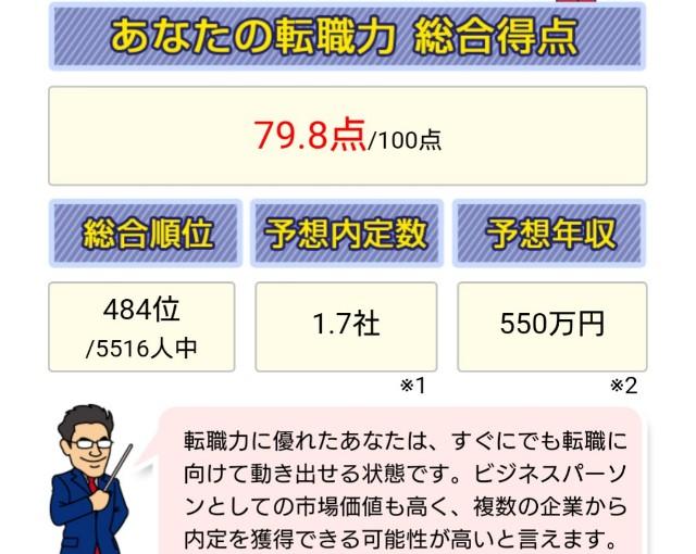 f:id:sushi1051027:20181224211158j:image