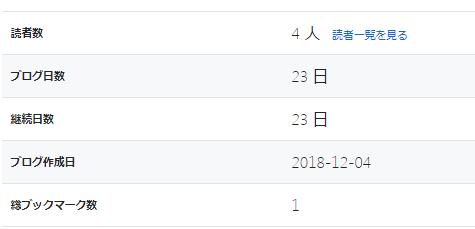 f:id:sushi1051027:20190107111829p:plain