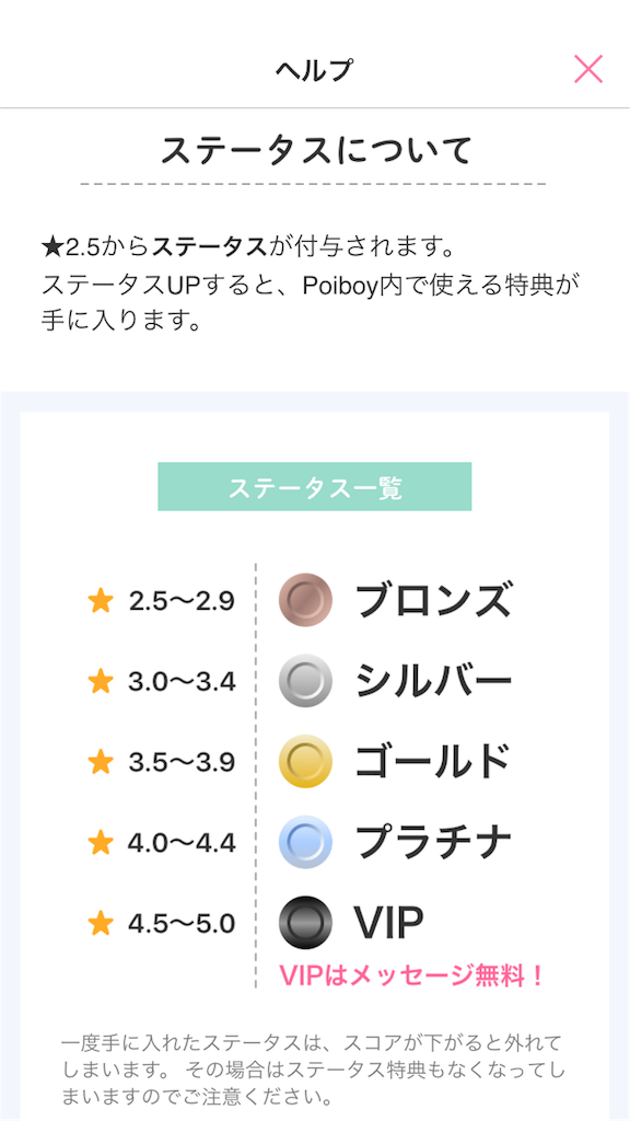 f:id:sushi514:20170523065645p:image