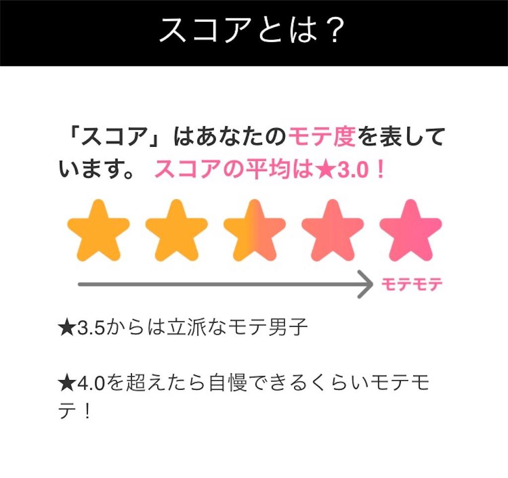 f:id:sushi514:20170523070442j:image