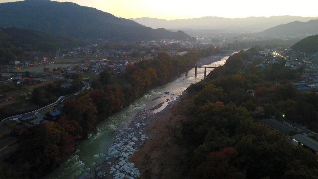 f:id:sushi_drone:20171108174051j:image