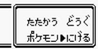f:id:sushi_sushi_manpuku:20170410002520p:plain