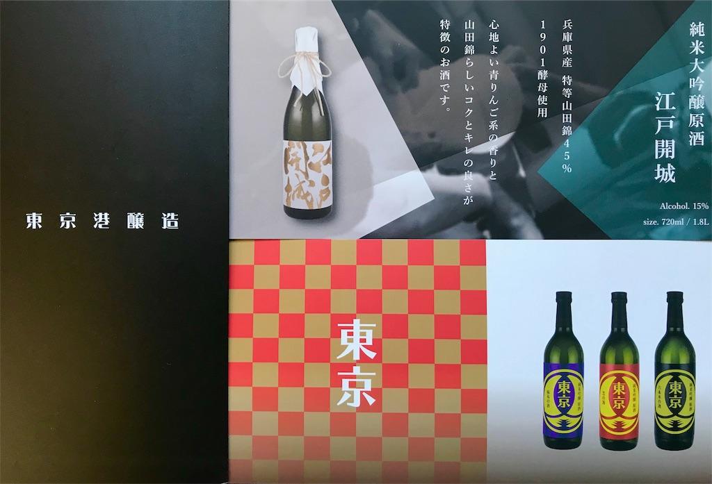 f:id:sushibaiken:20171202132415j:image