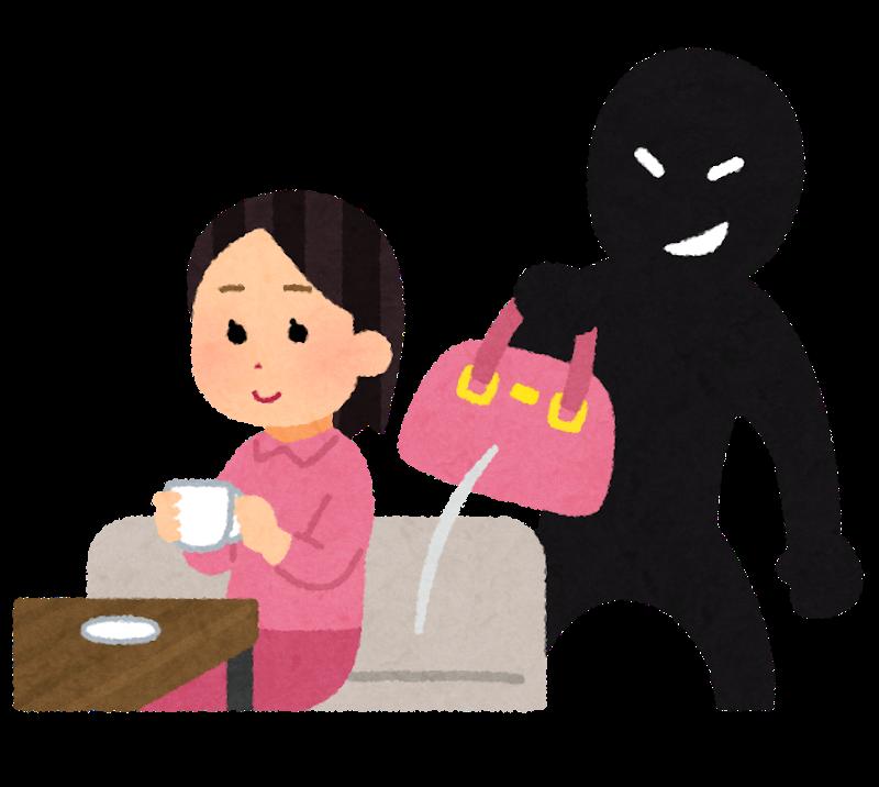 f:id:sushigokoro:20190302220635p:plain