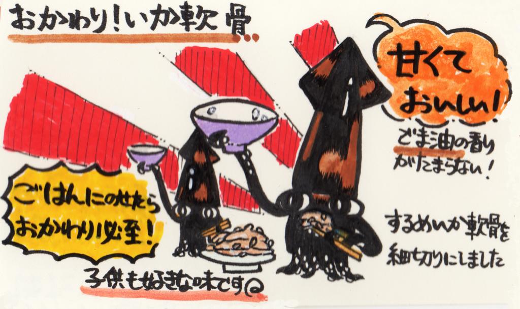 f:id:sushikobito:20160721230407p:plain