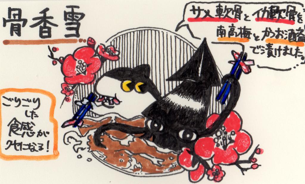 f:id:sushikobito:20160721231241p:plain