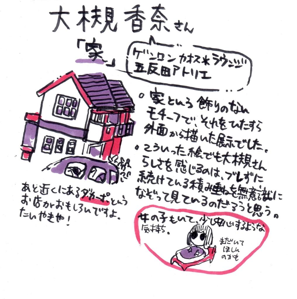 f:id:sushikobito:20170124005125j:plain