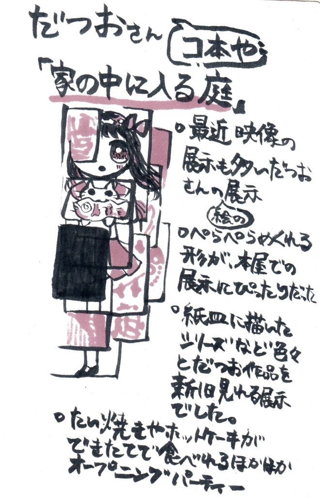 f:id:sushikobito:20170129142315j:plain