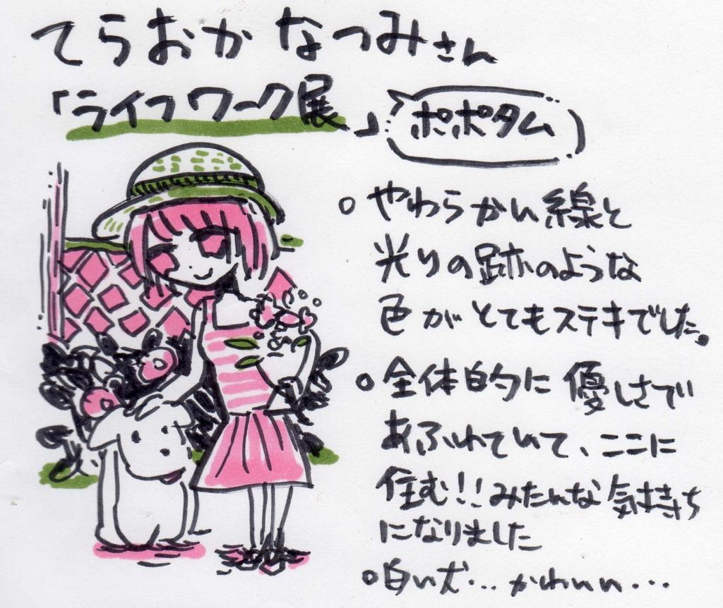 f:id:sushikobito:20170205133117j:plain