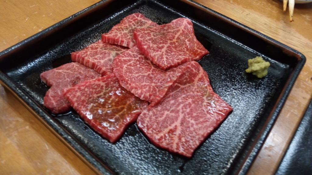 f:id:sushimen:20161018001811j:plain