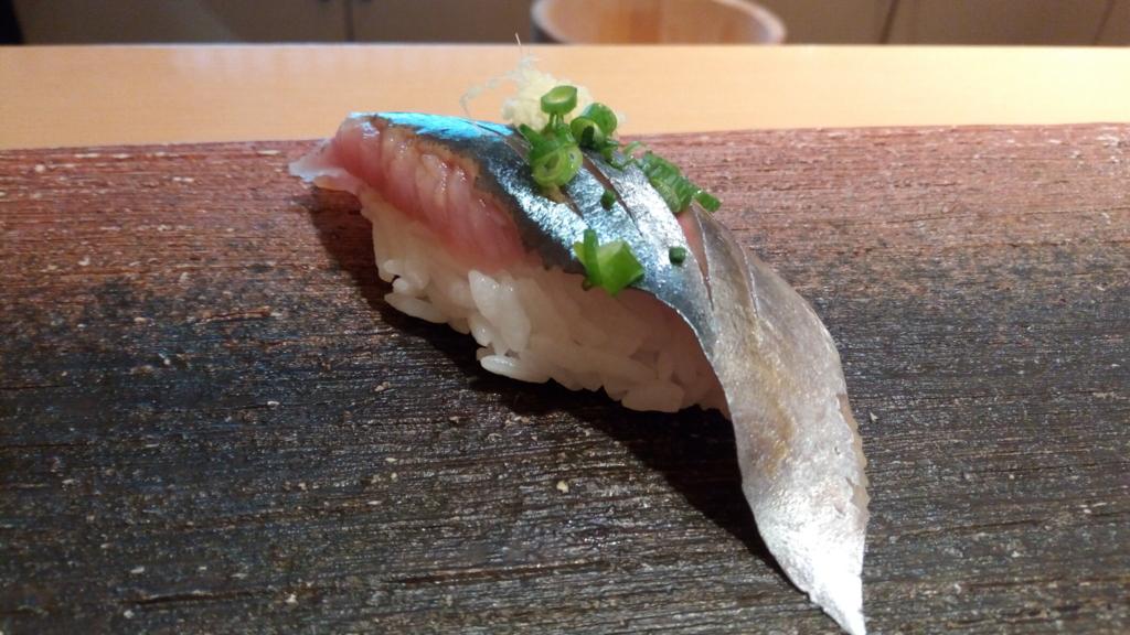 f:id:sushimen:20161018233115j:plain