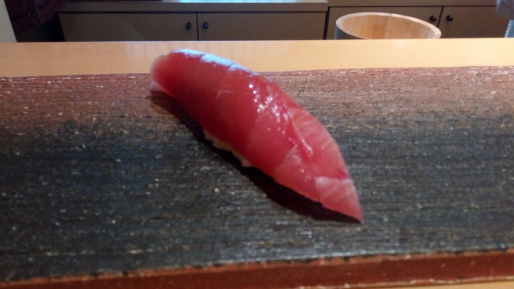 f:id:sushimen:20161018233552j:plain