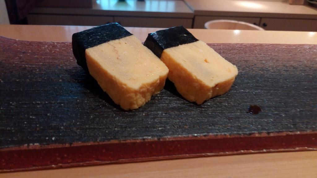 f:id:sushimen:20161019000250j:plain