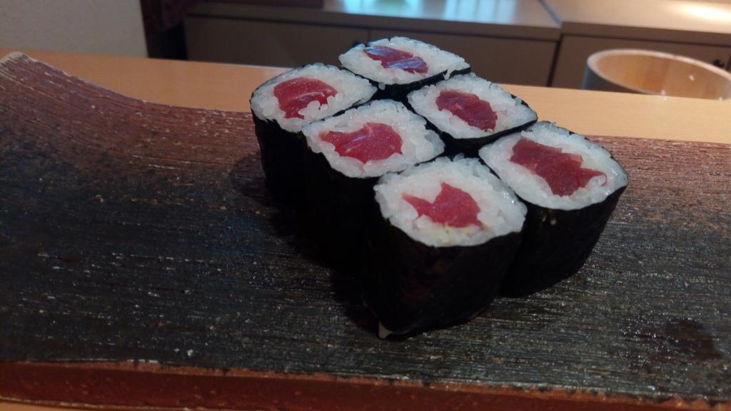 f:id:sushimen:20161019000509j:plain